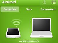 Cara Mudah Menjadikan HP Android Menjadi CCTV