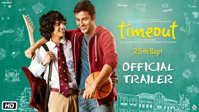Time Out 2015 Watch full Hindi movie