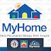 Pemohonan Rumah PPR Online Program Perumahan Rakyat