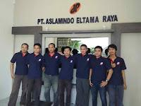 Peluang Usaha Bisnis Pulsa Eletrik 1 Chip All Operator dan PPOB