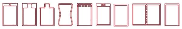 Sachet-fantástico-formato-envase-flexible-agenda-corferias