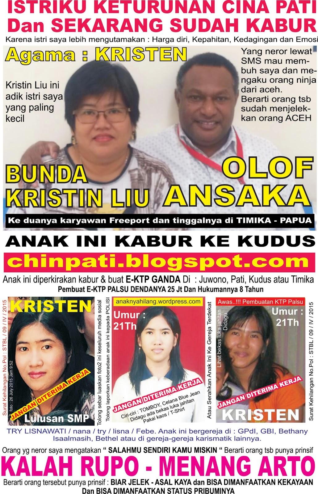 Image Result For Pulsa Murah Di Perak