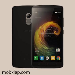 سعر Lenovo Vibe K4 Note في مصر اليوم