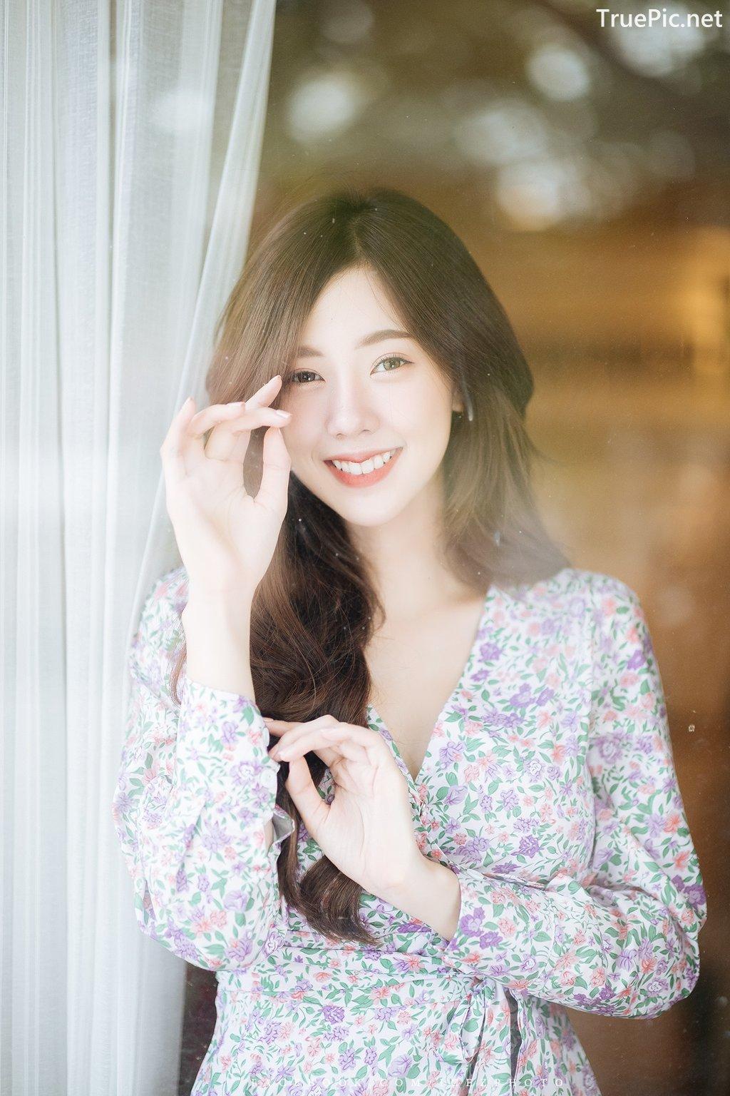 Image-Thailand-Hot-Girl-Nilawan-Iamchuasawad-Pure-Beauty-Early-Morning-TruePic.net- Picture-6