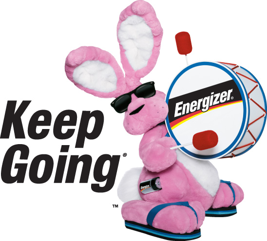 Trung Ho: Why Energizer's new tagline might be a bit weak