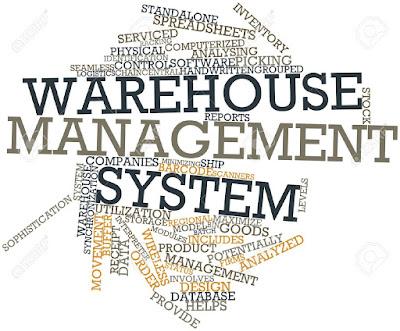 8 Tips Merancang Sistem Manajemen Gudang yang Baik