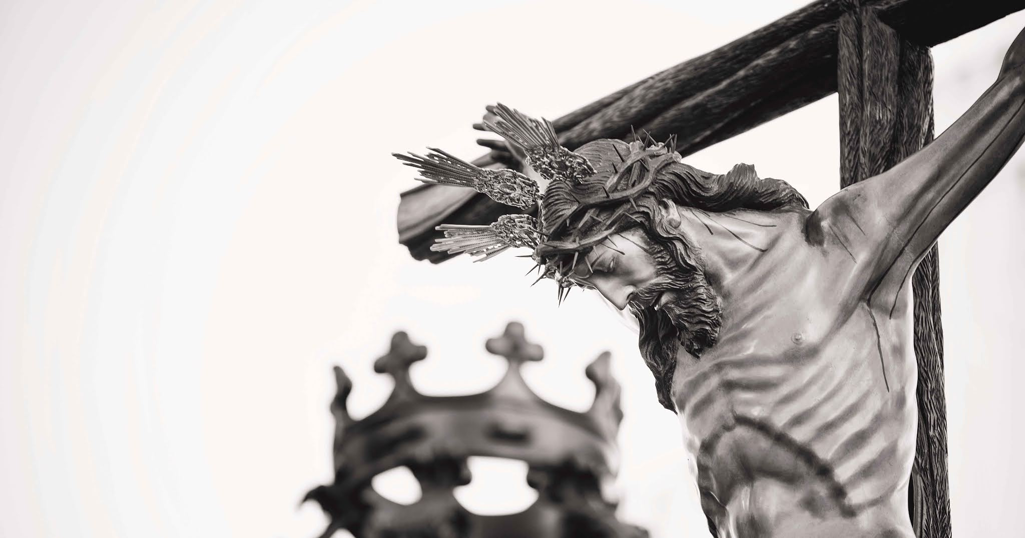 7 Fakta Menarik Jalan Salib yang Perlu Diketahui Keluarga Katolik