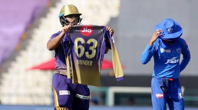 आईपीएल 2021 शुरू होने से पहले कोलकाता नाइटराइडर्स को झटका, कोराना पॉजिटिव निकले धुआंधार बल्लेबाज
