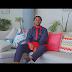 VIDEO | Madee – MAMA KIROBA