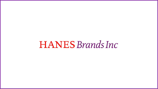 PT Hanes Supply Chain Indonesia