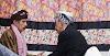 """AS. Tamrin di Usia 68 Tahun: """"Saya ingin Nilai, Akhlak, dan Moral"""""""