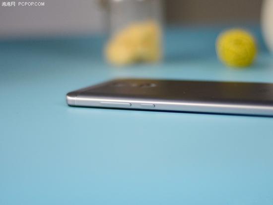 Xiaomi redmi note 4 snapdragon xda