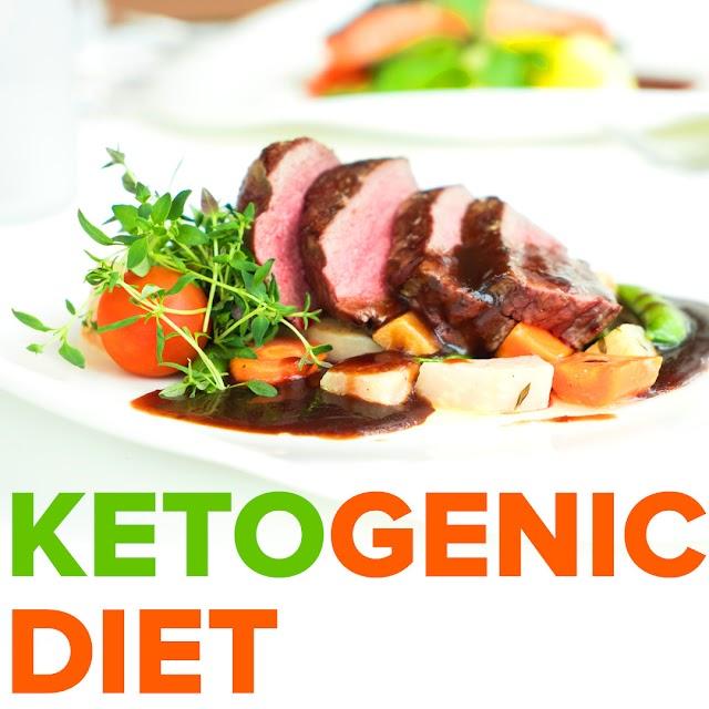 Keto Diet Plan- ketogenic diet