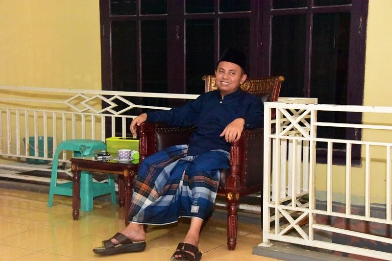 Gus Hasan Sambut Baik Kepgub Protokol AKB di Pondok Pesantren