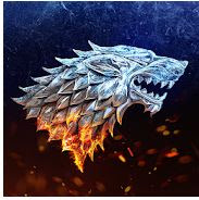 Game of Thrones: Conquest™ Free Download