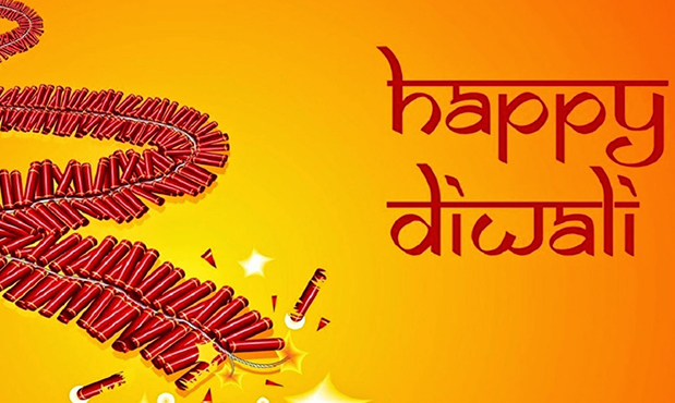 Happy Diwali Images Best