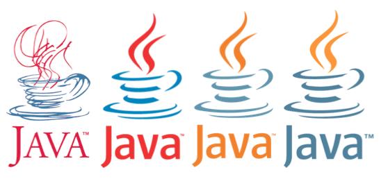 Hướng dẫn cài đặt JDK 13 trên ubuntu 18.04 LTS