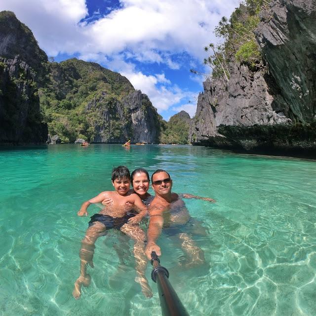Palawan, Filipinas: guia completo com roteiro, o que fazer, quanto custa e tudo mais sobre El Nido e Puerto Princesa