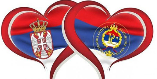 Епископ Сергије: Република Српска – чувар слободарског сна
