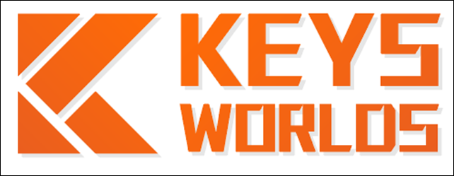 Keyswords