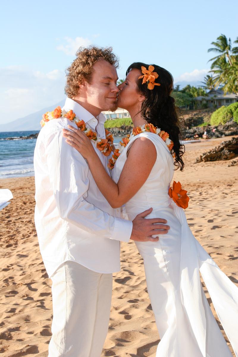 dating lait HavaijillaAustralian dating apps Android