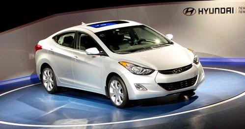 Hyundai Elantra 2015 http://www.cantinhojutavares.com