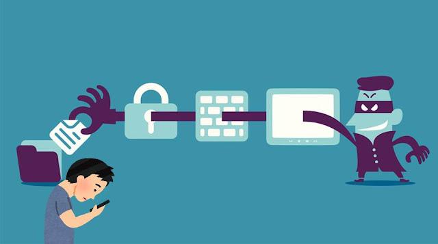 Jual VPN Murah-Meriah Lebih Aman Digunakan