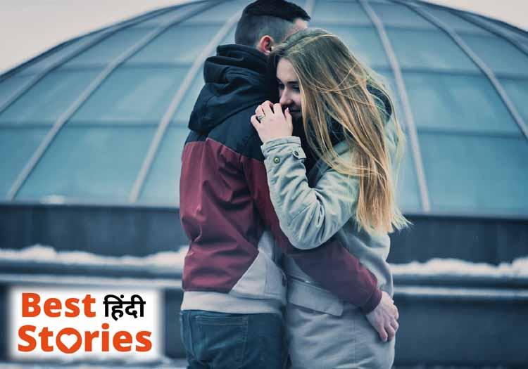 True Sad Love Story Hindi