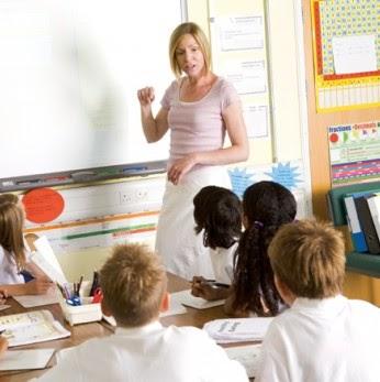 وظائف معلمات ومدرسات بالمدارس والحضانات منشور فى الوسيط اكتوبر 2019