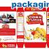 Kemasan / Dus / Packaging