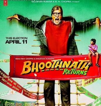 bhoothnath returns full movie watch online free download