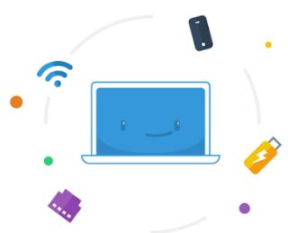 تحميل برنامج وايرلس للكمبيوتر ويندوز 7