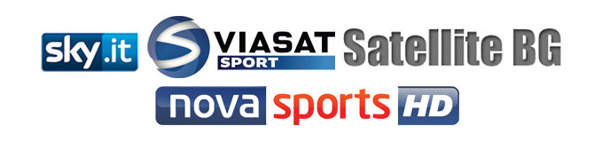 Europe - Watch free live TV - Supersport 1,2,3,4,5,6,7,8,9,10 TV