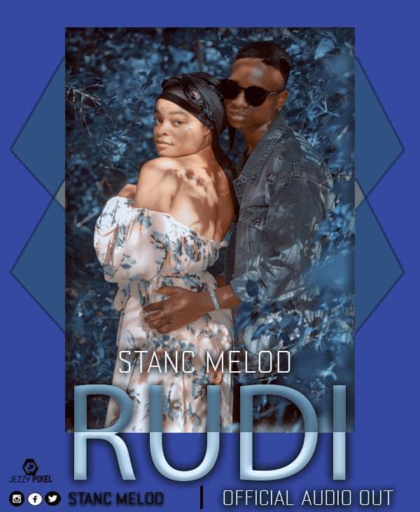 Download Audio   Stanc Melod – Rudi