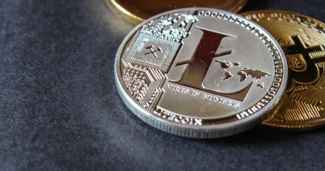En Güvenli Kripto Paralar