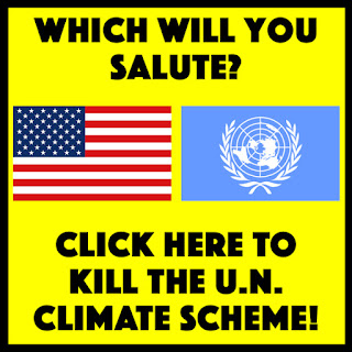 https://bettereconomy.org/2017/04/30/kill-the-un-climate-scheme/