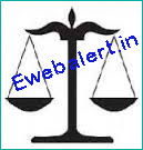 Dhenkanal District Court Recruitment
