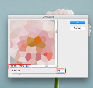 Cara membuat color palette