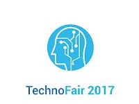 Kota Cianjur Gelar TECHNO FAIR 2017