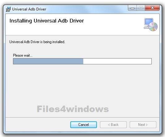 Download-Universal-ADB-Driver