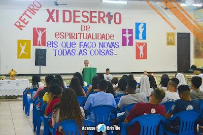 https://www.acessocristao.com.br/2020/02/igreja-catolica-de-timbiras-maranhao-e.html