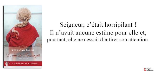 http://www.lachroniquedespassions.com/2018/12/sans-foi-ni-loi-tome-4-le-duc-de.html