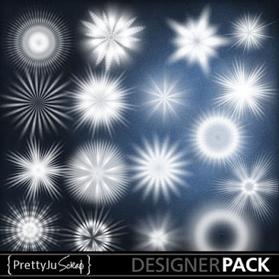http://www.mymemories.com/store/display_product_page?id=PJJV-EP-1702-120470&r=PrettyJu_Scrap