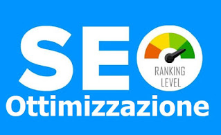 ottimizzazione siti web SEO
