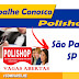 Psicólogo Polishop
