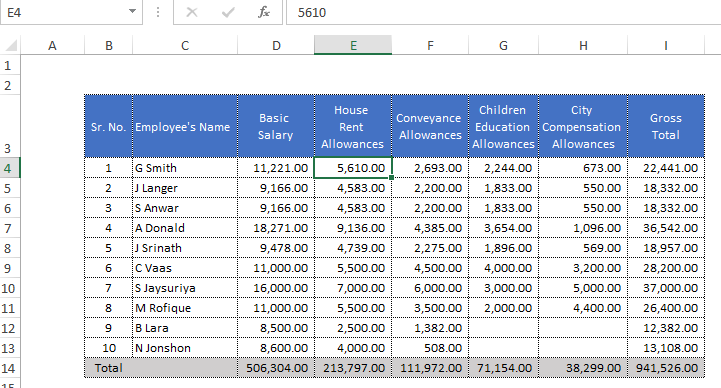 how to use excel in microsoft word or others office
