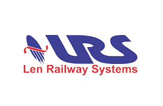 Lowongan Kerja Len Railway System