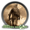 تحميل لعبة Call of Duty: Modern Warfare 2 لأجهزة الويندوز