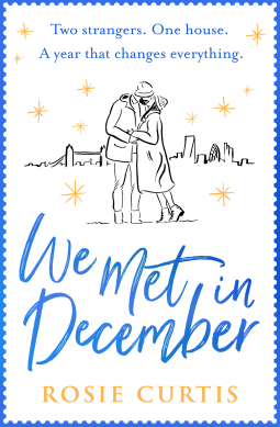 we-met-in-december-uk-book-cover