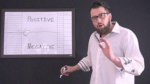 positive-negative-people.jpg